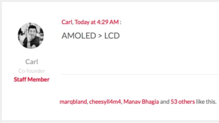 carl-pei-oneplus-3-amoled-lcd1