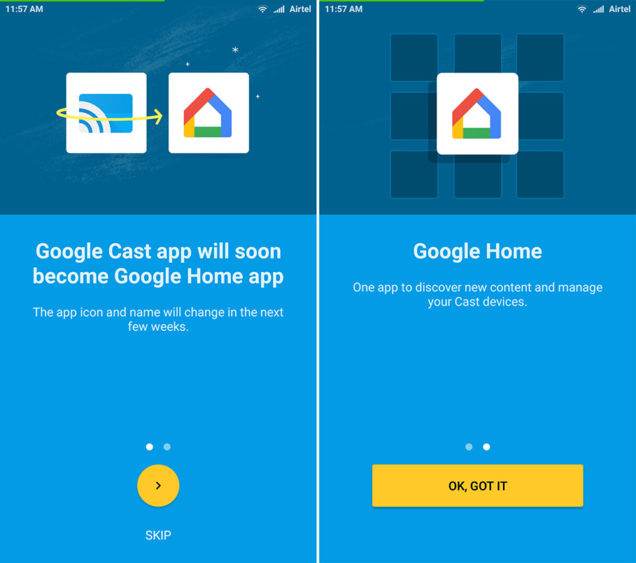 google-home-info-screens1