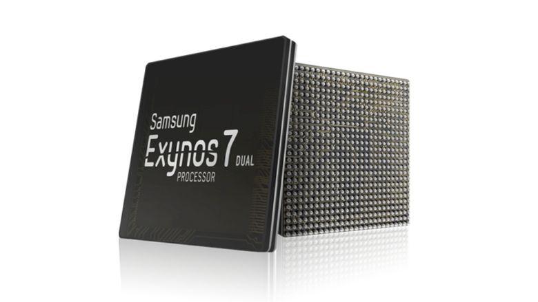 samsung-exynos-72701