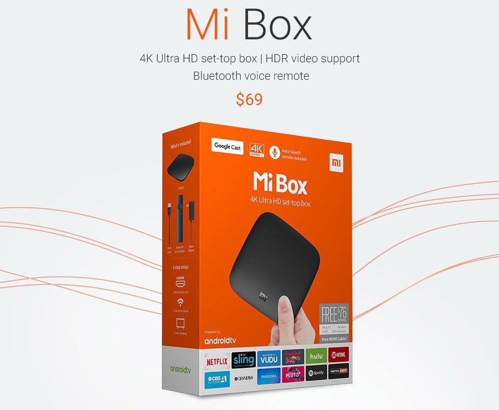 xiaomi-mi-box-4