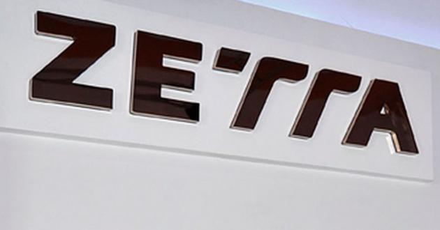 zetta-smartphone-630x3301