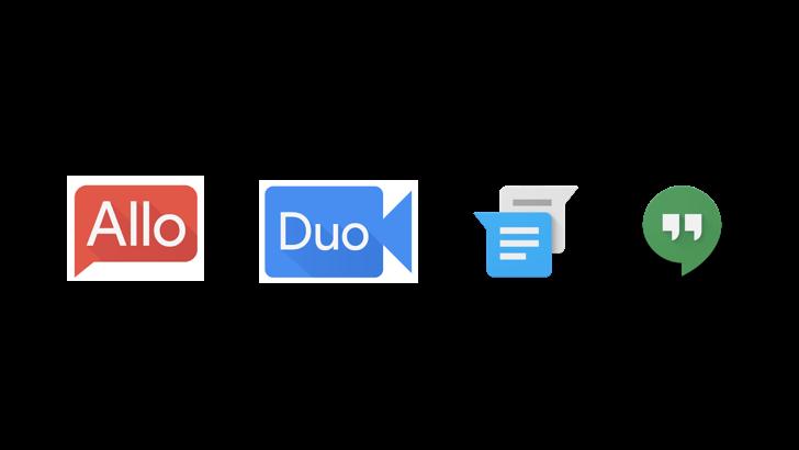 allo-duo-hangouts