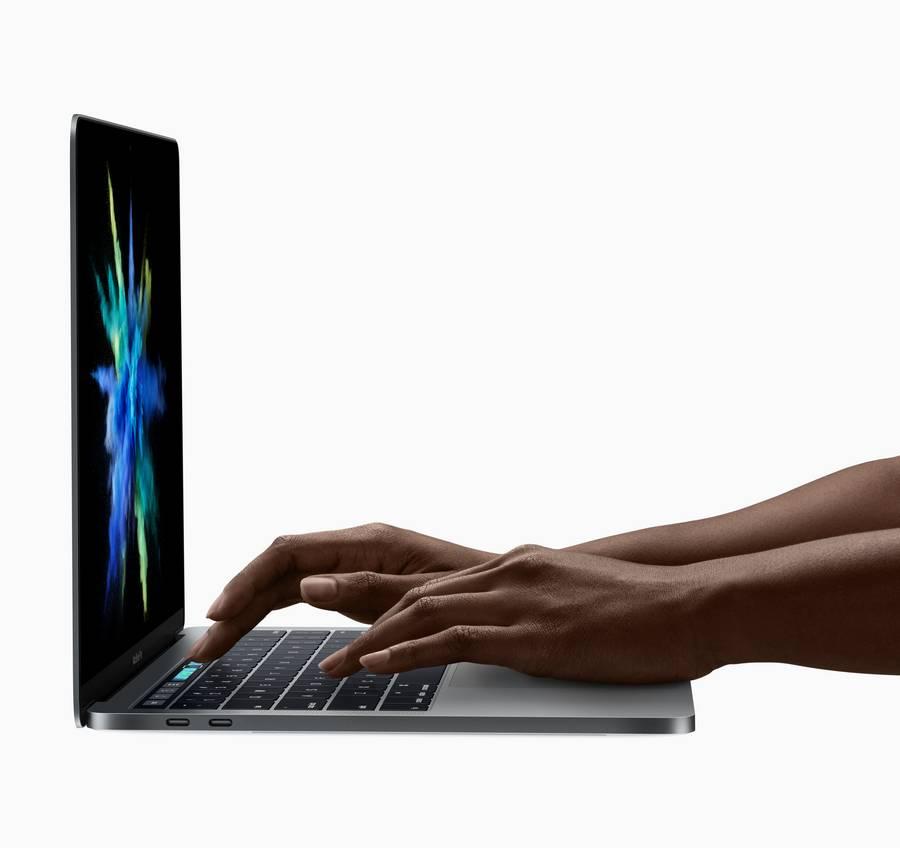 apple-macbook-pro-21
