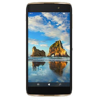 carousel-alcatel-idol-4s-with-windows-10-vr-all-380x380-11