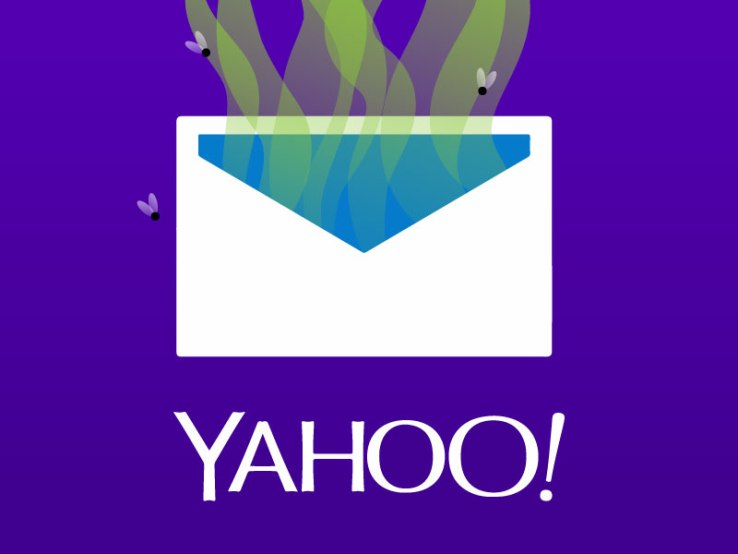 dead-yahoomail1