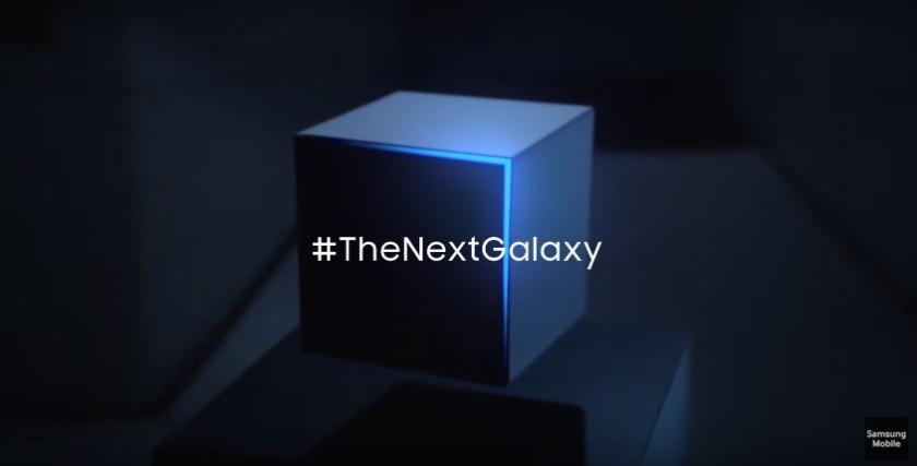 galaxy-s7-unpacked-2016-840x4271