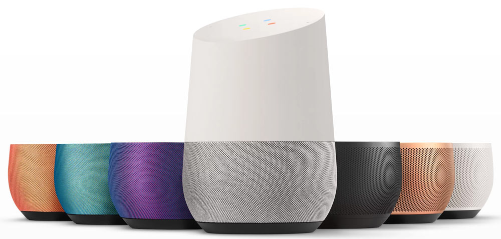google-home-31