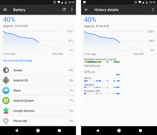 google-pixel-phone-battery-life2-640x5511