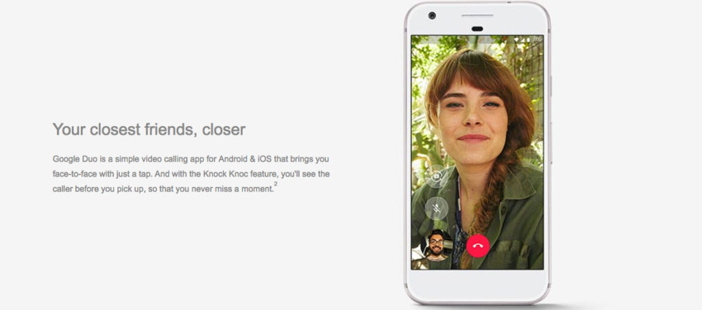 google-pixel-xl-features-5