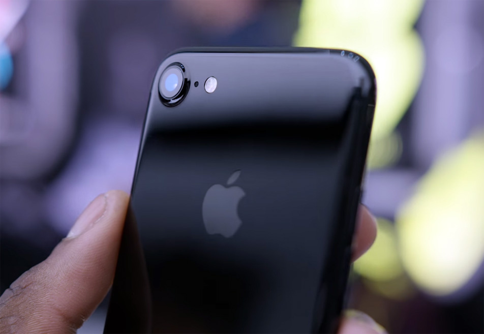 iphone-7-jet-black1