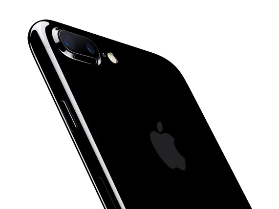 iphone-7-plus-camara-dual