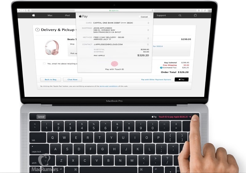 macbook_pro_touch_id-mr_1