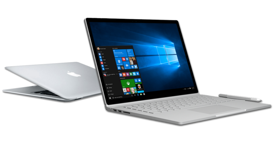 macbook_surface_book-930x4881