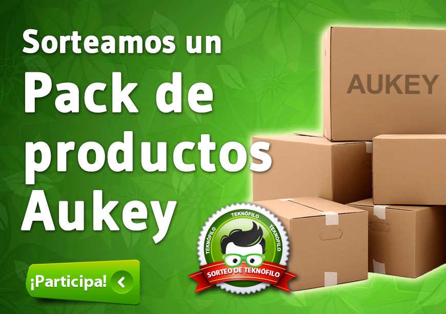 pack-productos-aukey