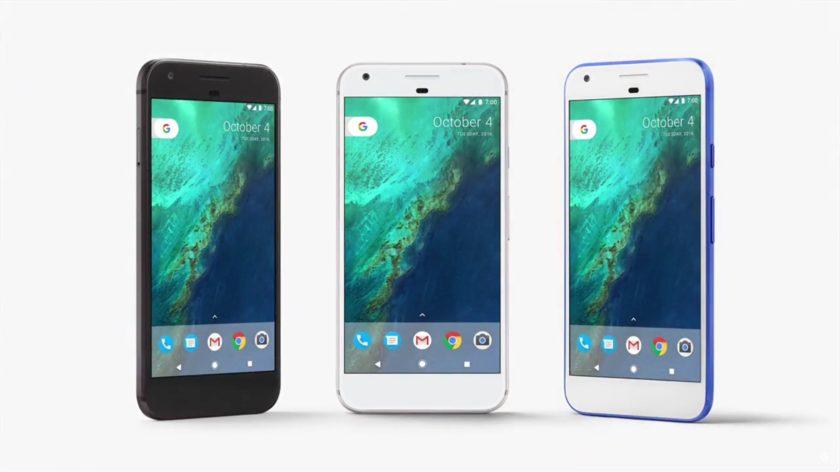 pixel-colors-google-2016-1-840x4721