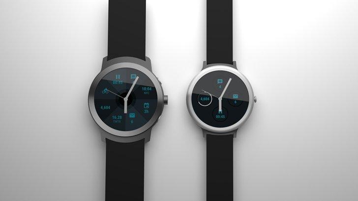 relojes-inteligentes-google