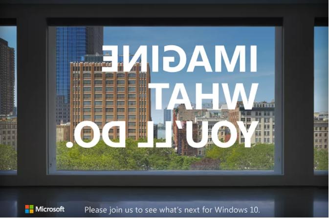 screen-shot-2016-10-07-at-1-13-08-pm1