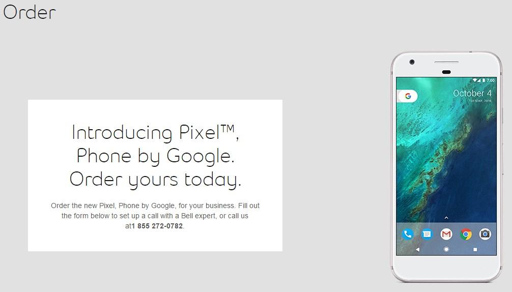 web-pixel-bell