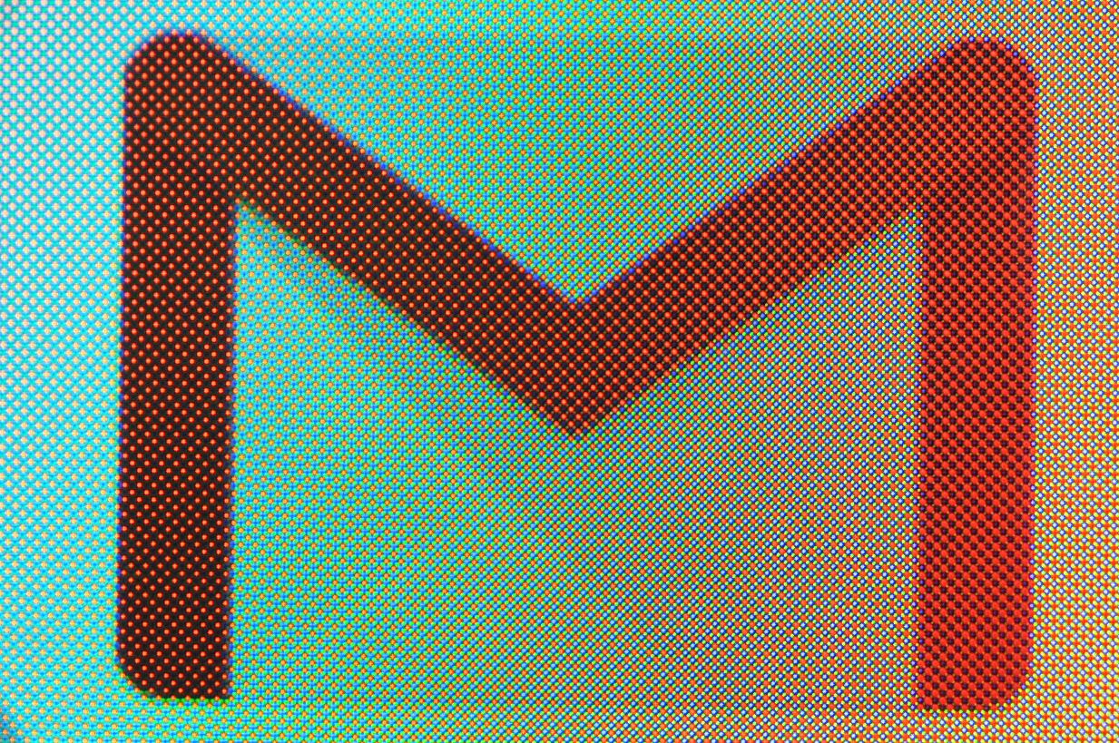 analisis-google-pixel-xl-teknofilo-12