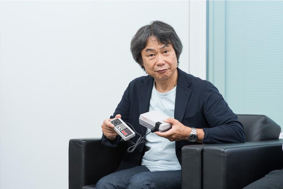 ci_donkeykonginterview_miyamoto_image912w1