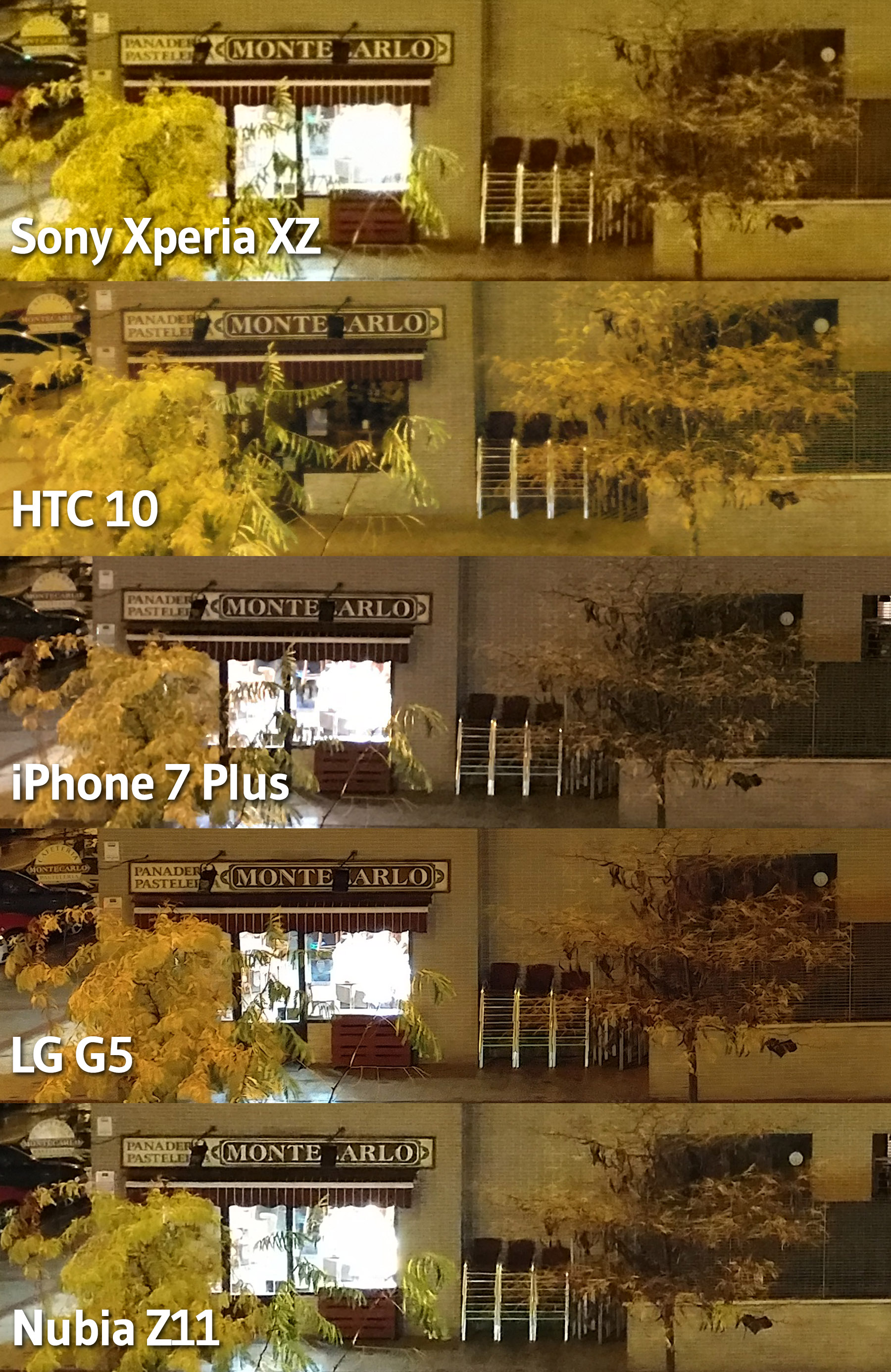 comparativa-fotos-noche