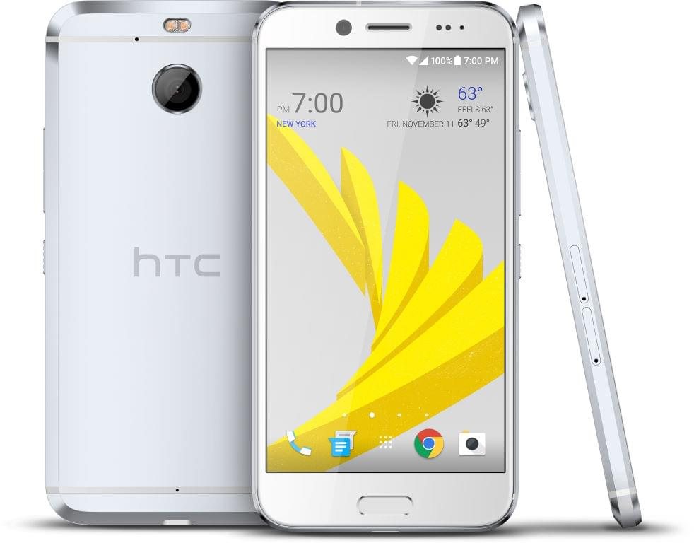 htc-bolt-glacier-silver-press-1