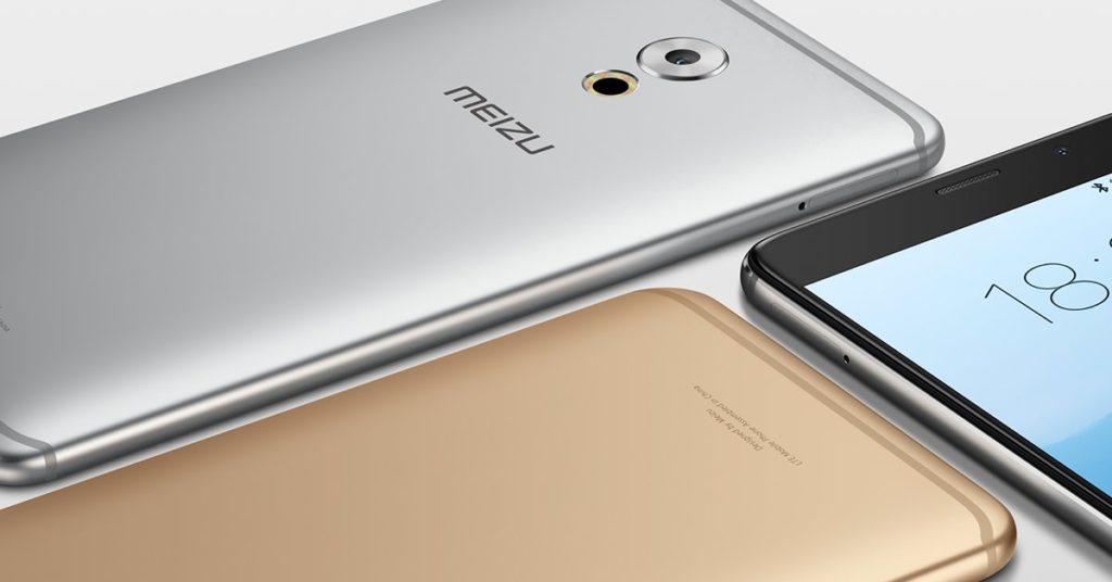 meizu-pro-6-plus-041
