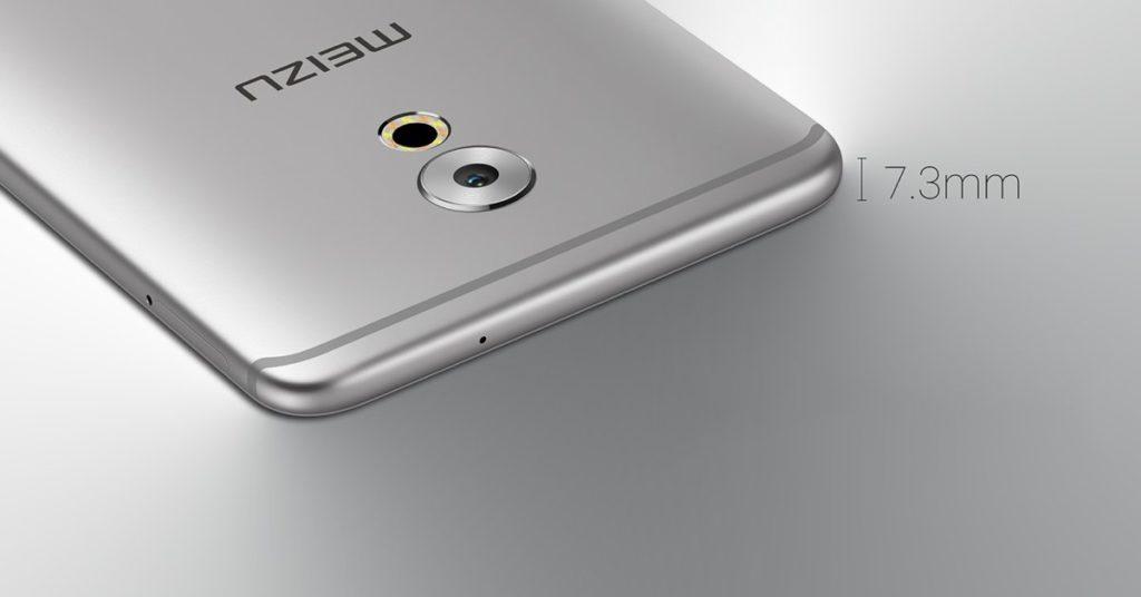meizu-pro-6-plus-051