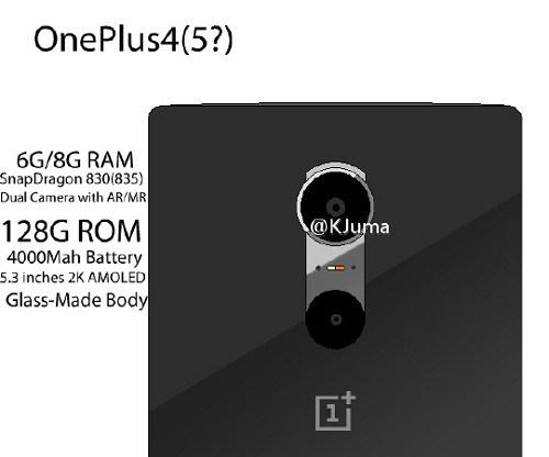 oneplus-4-specs1