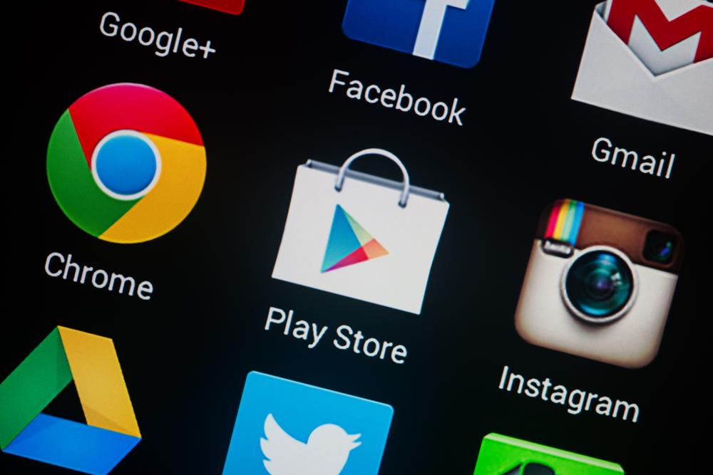 play-store1