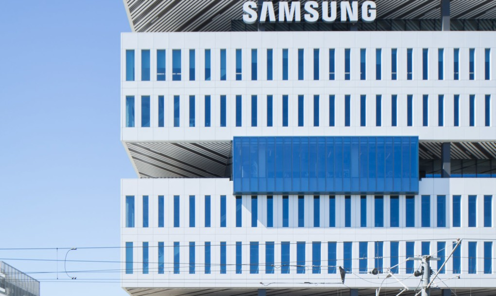 samsung-hq-by-nbbj-3-1020x610