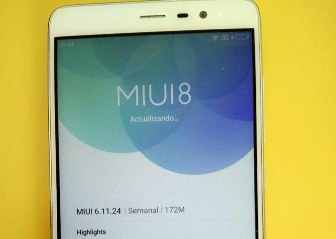 actualizacion-miui-61124