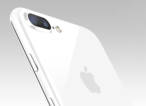 iphone-7-blanco