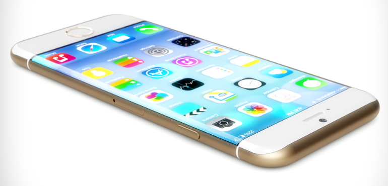 iphone-6-curved-display-11