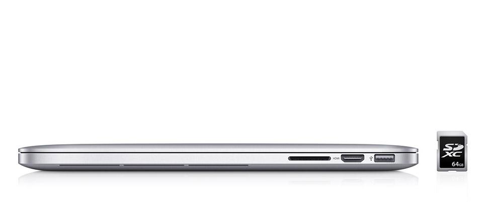 macbook-pro-retina-display-41