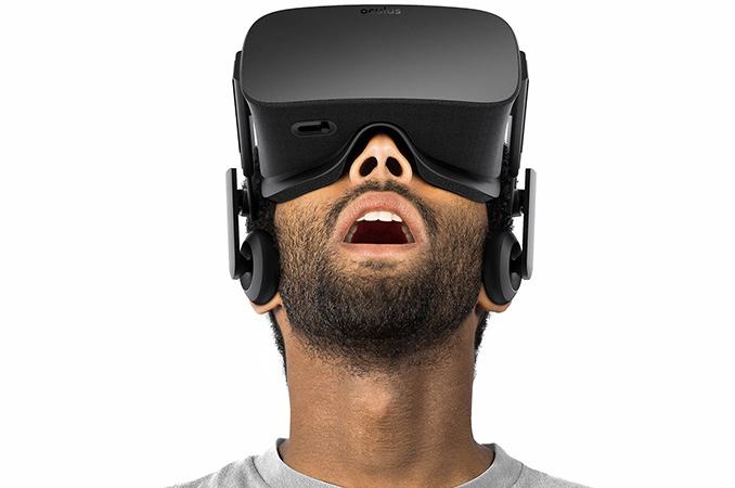 oculus_rift_vr_hardware_bundle_678_678x4521