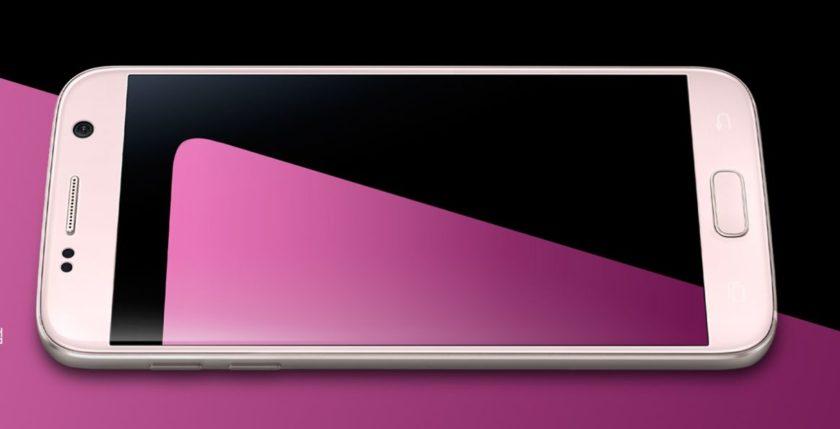 pink-samsung-galaxy-s7-840x4291