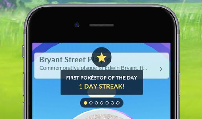 pokemon-go-bonuses