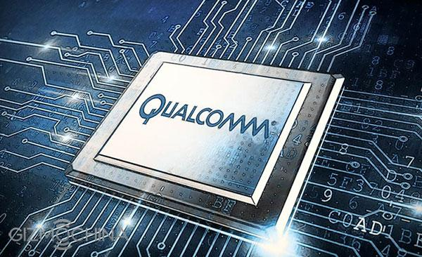 qualcomm1