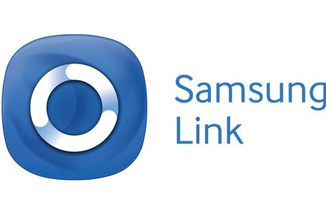 samsung-link1