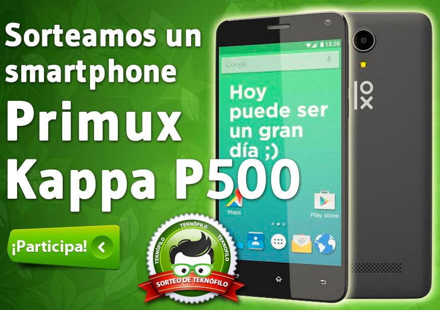 sorteo-primux-kappa-p500
