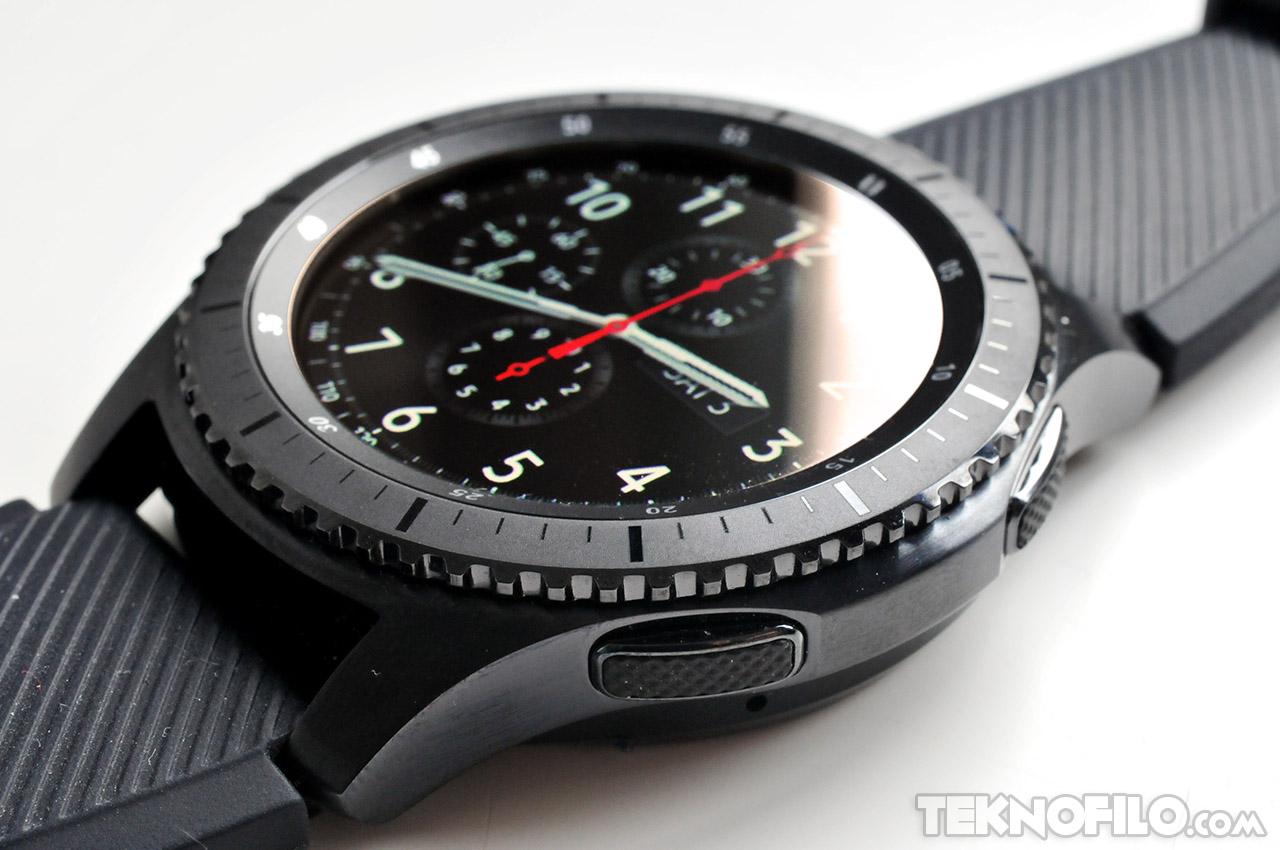 analisis-gear-s3-teknofilo-12