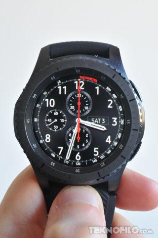 analisis-gear-s3-teknofilo-21