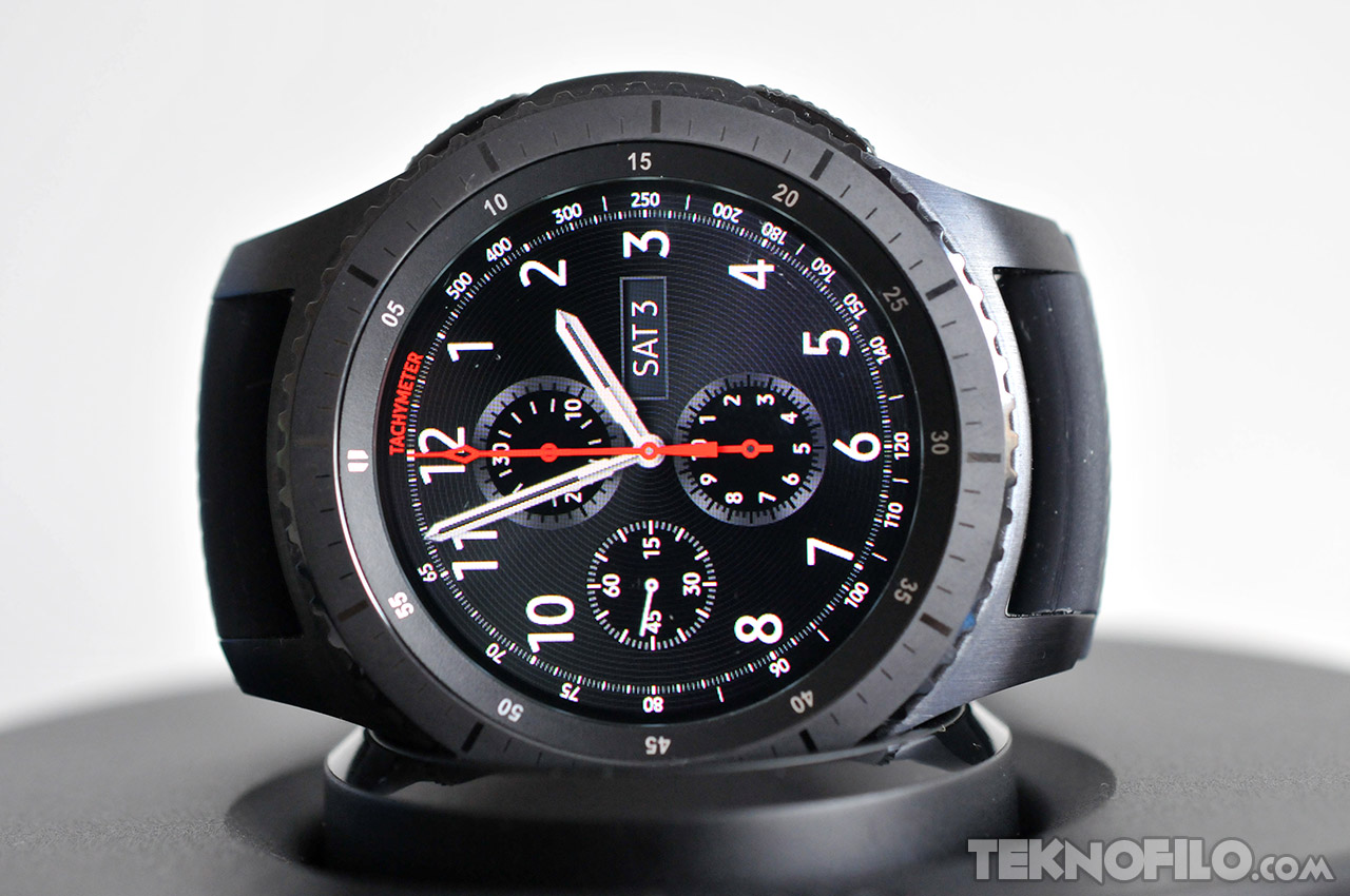 analisis-gear-s3-teknofilo-5