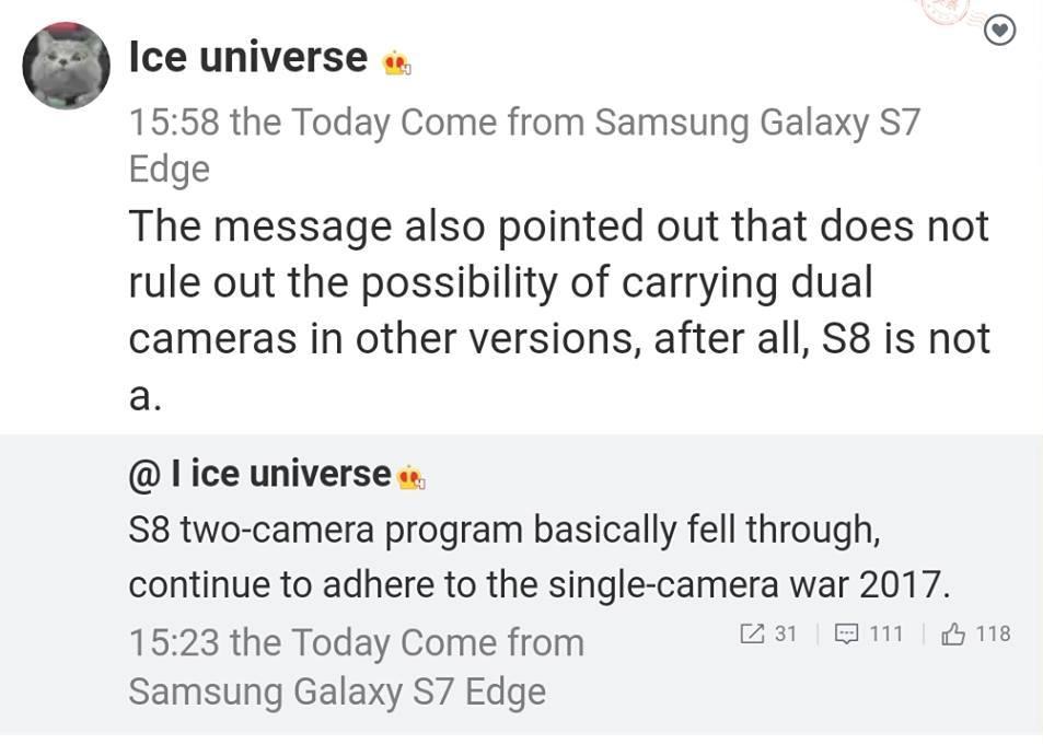 samsung-galaxy-s8-camera-details1