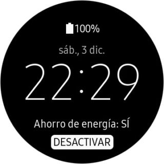 screen-20161203222906
