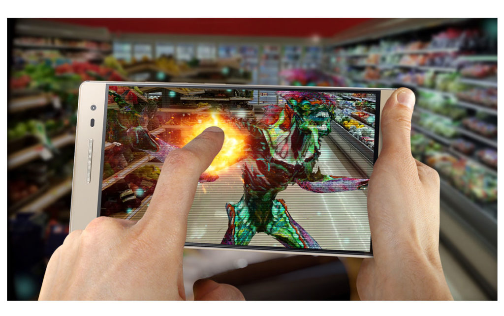 lenovo-smartphone-phab-2-pro-augmented-reality-gaming-phantom1