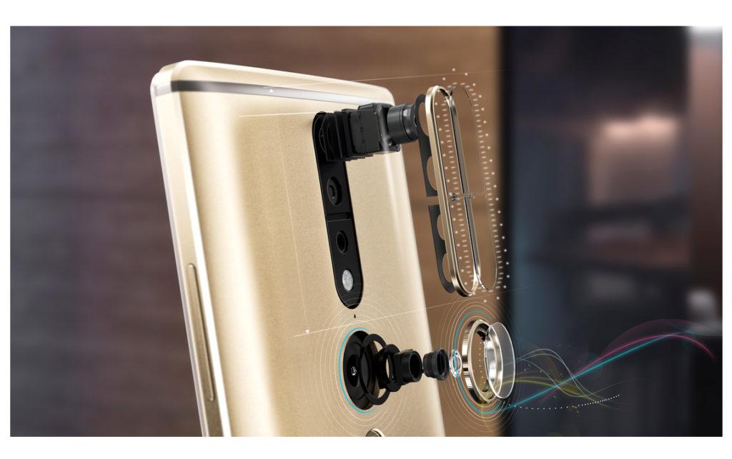 lenovo-smartphone-phab-2-pro-professional-grade-cameras1