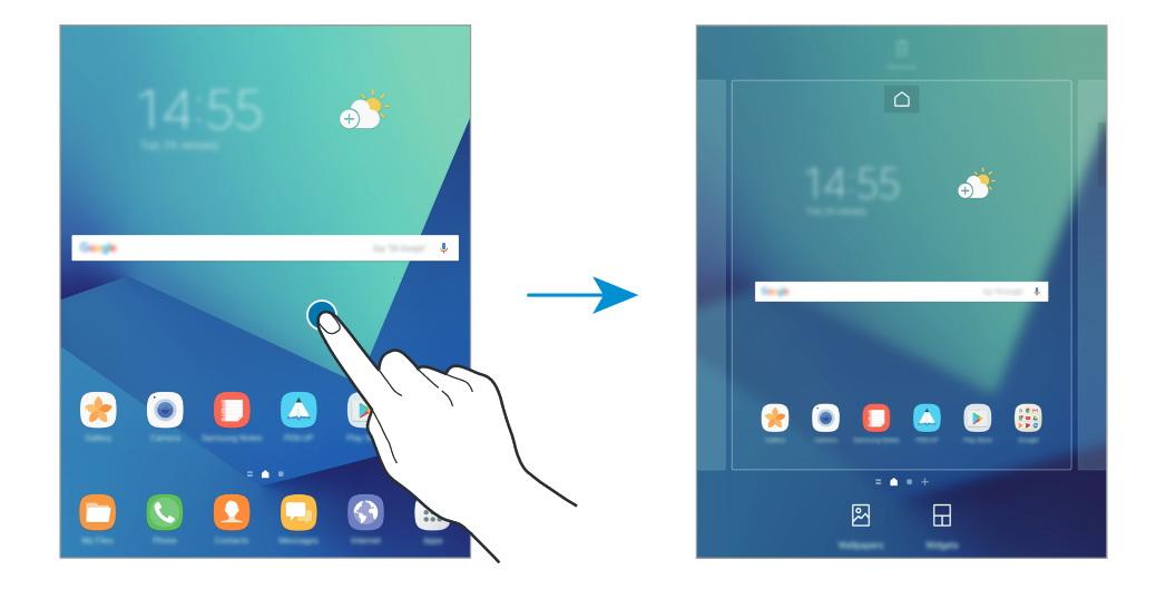 el manual del samsung galaxy tab s3 aparece filtrado y desvela sus principales caracter u00edsticas manual de tablet samsung galaxy tab s2 manual de la tablet samsung galaxy tab a