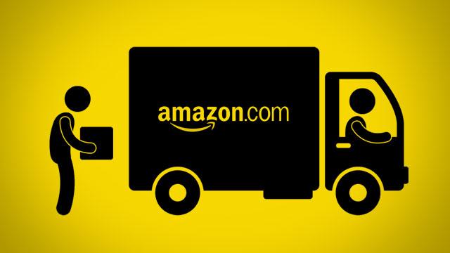 Amazon eleva un 80% el precio de su suscripción 'Prime'